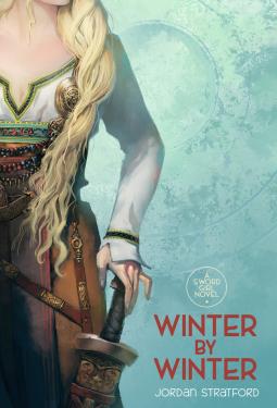 Winter by Winter